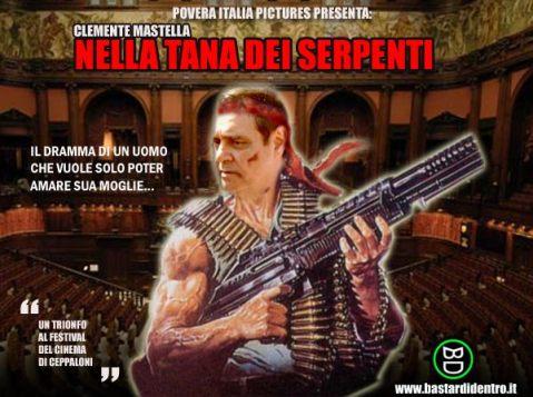 bd1046-nella-tana-dei-serpenti.jpg