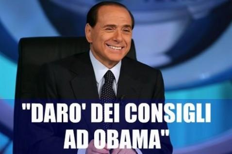 berlusconi_obama1