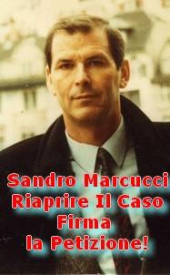 sandro-marcucci