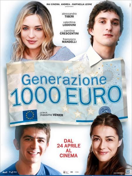 generazione1000euro_locandina-anteprima1
