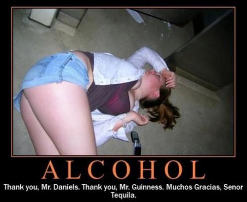 I farmaci che riducono la dipendenza da alcool