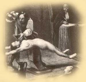 https://solleviamoci.files.wordpress.com/2010/08/inquisizione.jpg?w=300