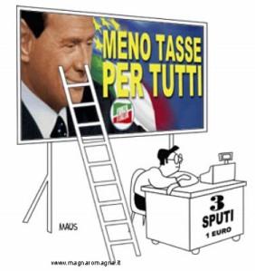 https://solleviamoci.files.wordpress.com/2010/09/berlusconi_iniziativasputi.jpg?w=282