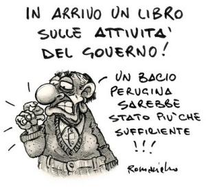 https://solleviamoci.files.wordpress.com/2010/10/bacio2.jpg?w=300