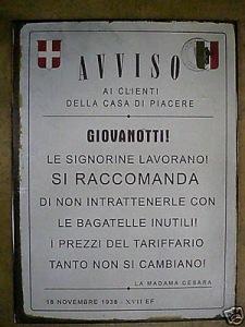 https://solleviamoci.files.wordpress.com/2010/12/bordello3.jpg?w=225
