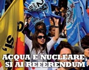 https://solleviamoci.files.wordpress.com/2011/05/acqua_e_nucleare_si_al_referendum1.jpg?w=300