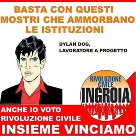 https://solleviamoci.files.wordpress.com/2013/01/ingroia_dylandog_.jpg?w=280