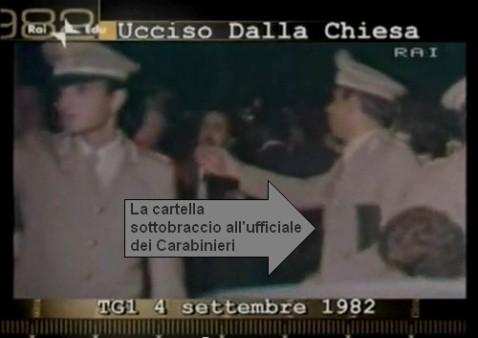 dallachiesa_cartella