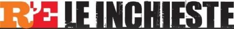 logo_repubblica_inchieste