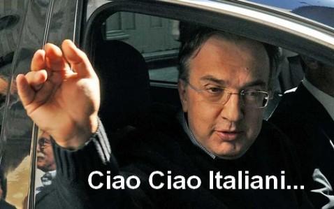 sergio_marchionne_ciao_italiani