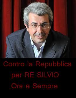https://solleviamoci.files.wordpress.com/2013/03/aaaaaaaaaa.jpg