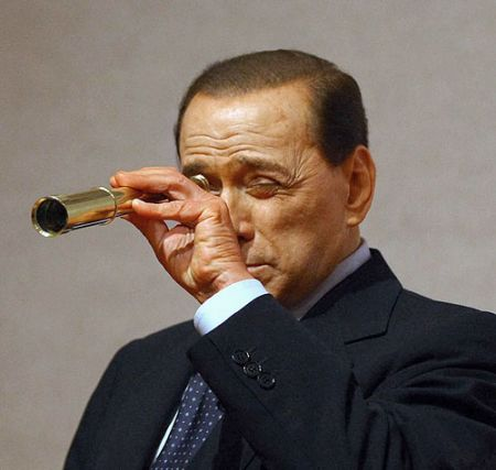 https://solleviamoci.files.wordpress.com/2013/03/berlusconi43.jpg