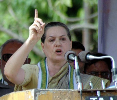 https://solleviamoci.files.wordpress.com/2013/03/sonia-gandhi1.jpg